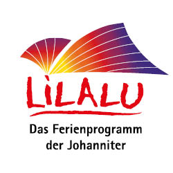"Ferienprogramm: Lilalu-Tagesaktion ""Beacharea - Be active!"""